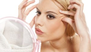 GoStom Medycyna estetyczna Chełmno - botox
